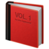 File:Book-red.png