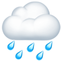 File:Weather 03.png