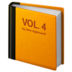 File:Bookorange.png