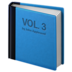 File:Book-blue.png
