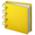 File:Yellowpages.png